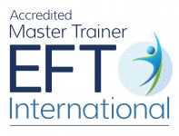 Accredited-Master-Trainer-Seal